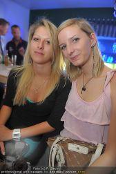Klub Disko - Platzhirsch - Sa 19.11.2011 - 41
