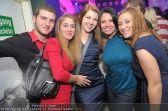 Klub Disko - Platzhirsch - Sa 19.11.2011 - 43