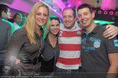 Klub Disko - Platzhirsch - Sa 19.11.2011 - 45