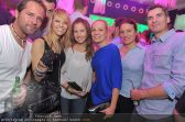 Klub Disko - Platzhirsch - Sa 19.11.2011 - 46