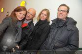 Klub Disko - Platzhirsch - Sa 19.11.2011 - 53