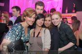 Klub Disko - Platzhirsch - Sa 19.11.2011 - 8