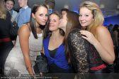 Klub - Platzhirsch - Fr 25.11.2011 - 29