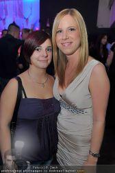 Klub - Platzhirsch - Fr 25.11.2011 - 6