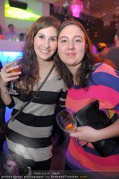 Klub - Platzhirsch - Fr 02.12.2011 - 30