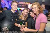 Klub - Platzhirsch - Fr 02.12.2011 - 46