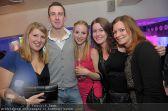 Klub - Platzhirsch - Fr 02.12.2011 - 6