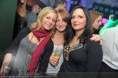 Klub - Platzhirsch - Fr 02.12.2011 - 66
