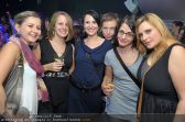 Klub - Platzhirsch - Fr 02.12.2011 - 8