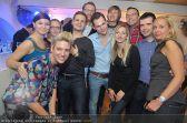 Klub Disko - Platzhirsch - Sa 03.12.2011 - 1
