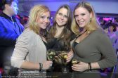 Klub Disko - Platzhirsch - Sa 03.12.2011 - 18