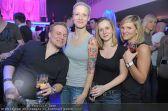 Klub Disko - Platzhirsch - Sa 03.12.2011 - 19
