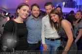 Klub Disko - Platzhirsch - Sa 03.12.2011 - 44