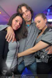 Klub Disko - Platzhirsch - Sa 03.12.2011 - 45