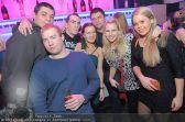 Klub Disko - Platzhirsch - Sa 03.12.2011 - 5