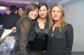 Klub Disko - Platzhirsch - Sa 03.12.2011 - 50