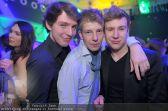 Klub Disko - Platzhirsch - Sa 03.12.2011 - 61