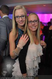 Klub Disko - Platzhirsch - Sa 03.12.2011 - 7