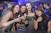 Klub Disko - Platzhirsch - Sa 03.12.2011 - 9
