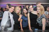 Best of Platzhirsch - Platzhirsch - Mi 07.12.2011 - 10