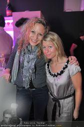 Best of Platzhirsch - Platzhirsch - Mi 07.12.2011 - 16