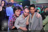 Best of Platzhirsch - Platzhirsch - Mi 07.12.2011 - 26
