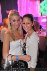 Best of Platzhirsch - Platzhirsch - Mi 07.12.2011 - 4