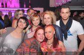 Klub Disko - Platzhirsch - Sa 10.12.2011 - 10