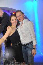 Klub Disko - Platzhirsch - Sa 10.12.2011 - 15