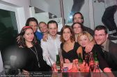 Klub Disko - Platzhirsch - Sa 10.12.2011 - 16