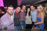 Klub Disko - Platzhirsch - Sa 10.12.2011 - 18
