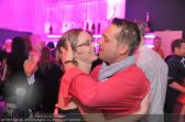 Klub Disko - Platzhirsch - Sa 10.12.2011 - 20