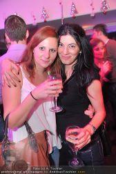 Klub Disko - Platzhirsch - Sa 10.12.2011 - 22