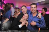 Klub Disko - Platzhirsch - Sa 10.12.2011 - 26