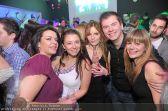 Klub Disko - Platzhirsch - Sa 10.12.2011 - 3