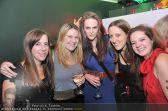 Klub Disko - Platzhirsch - Sa 10.12.2011 - 30