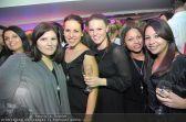 Klub Disko - Platzhirsch - Sa 10.12.2011 - 34