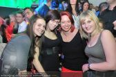 Klub Disko - Platzhirsch - Sa 10.12.2011 - 35