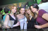 Klub Disko - Platzhirsch - Sa 10.12.2011 - 36