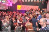 Klub Disko - Platzhirsch - Sa 10.12.2011 - 43