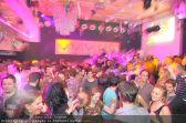 Klub Disko - Platzhirsch - Sa 10.12.2011 - 48
