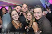 Klub Disko - Platzhirsch - Sa 10.12.2011 - 5