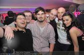 Klub Disko - Platzhirsch - Sa 10.12.2011 - 53