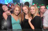 Klub Disko - Platzhirsch - Sa 10.12.2011 - 55