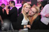 Klub Disko - Platzhirsch - Sa 10.12.2011 - 61