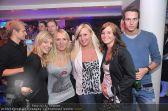 Klub Disko - Platzhirsch - Sa 10.12.2011 - 8