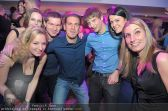 Klub - Platzhirsch - Fr 16.12.2011 - 2