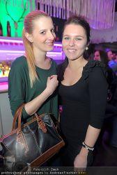Klub - Platzhirsch - Fr 16.12.2011 - 20