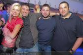 Klub - Platzhirsch - Fr 16.12.2011 - 32