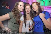 Klub - Platzhirsch - Fr 16.12.2011 - 4